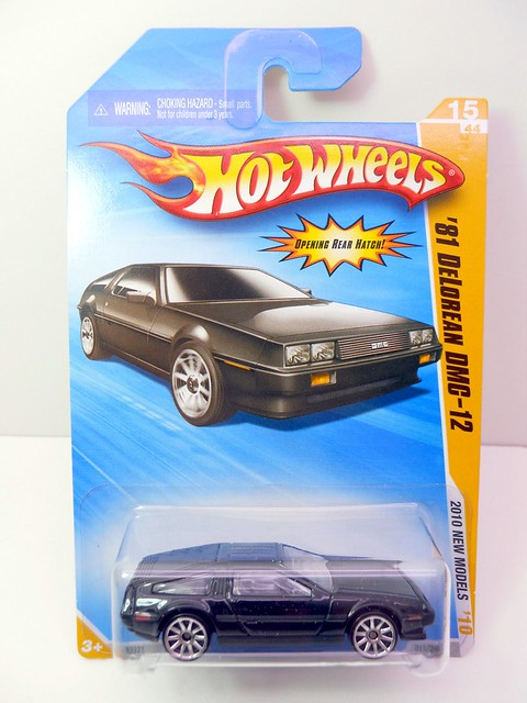 hw '81 delorean dmc-12 (1)