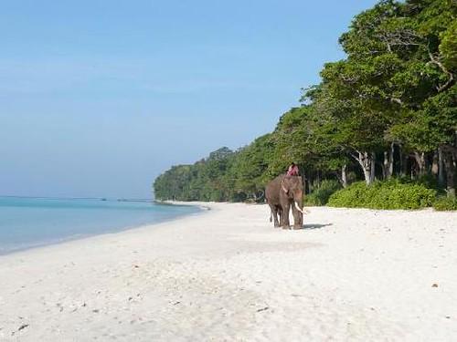 andaman_and_nicobar_islands-Beach