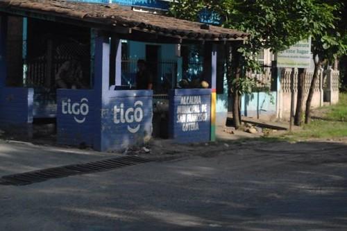Tigo5