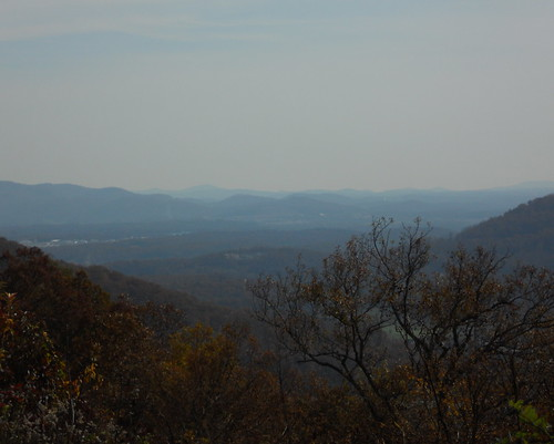 French Broad River (6)