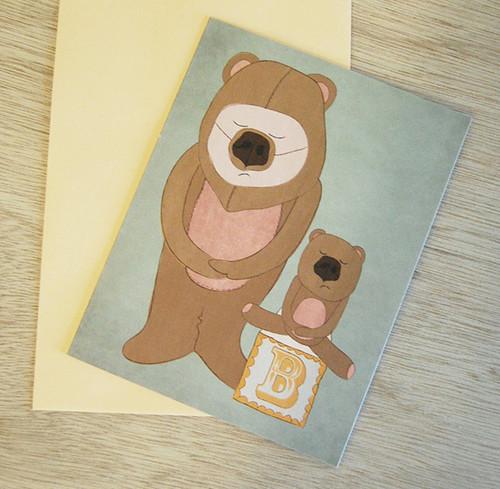 bear card2