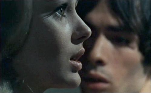 Listen, Let's Make Love (1967)