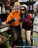 """Mermaidman and Barnacle Boy SDCC 2010 • <a style=""""font-size:0.8em;"""" href=""""http://www.flickr.com/photos/33121778@N02/4832486711/"""" target=""""_blank"""">View on Flickr</a>"""