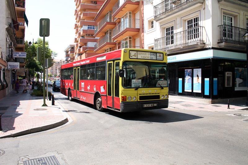 stadsbus-IMG_7223