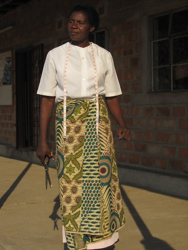 ZambiaAugust2010 034