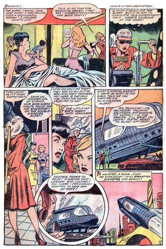 Planet Comics 58 - Mysta (Jan 1949) 02
