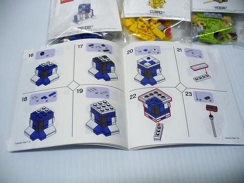 SW CubeDudes 5