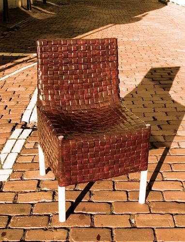 Reuven_Iglesias_Sofi-Chair-Silla-Sofi-03