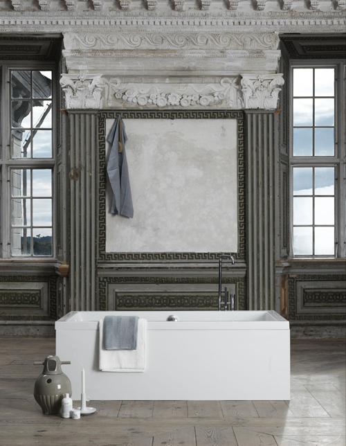 bathroomlotta3.jpg