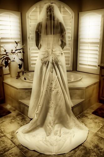 The Bride-A2