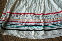 yard sale shirt 2
