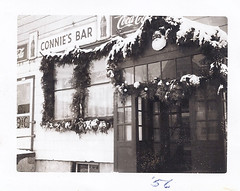 Connie's Bar