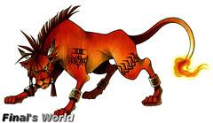 Rojo XIII