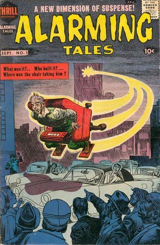 3068-1834-3306-1-alarming-tales_super
