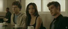 The Social Network - pix 12