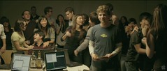 The Social Network - pix 13
