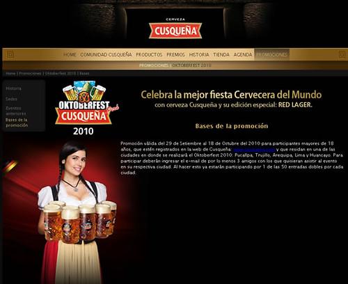 promocion-oktoberfest-cusqueña