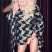 Sassy Show with Lady Bunny 090