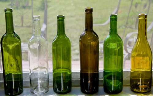 WineScreen-3