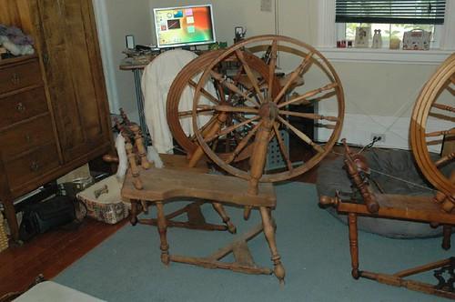 acadian wheel 010.JPG