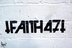 Faith47