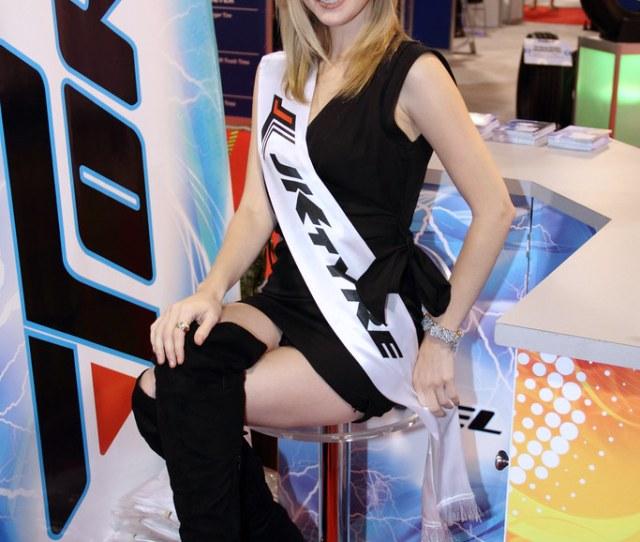 J K Tyre Las Vegas Nv Usa Gtarded Tags Show Sexy Car