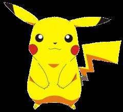pikachu-image