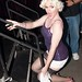 Sassy Show with Lady Bunny 023