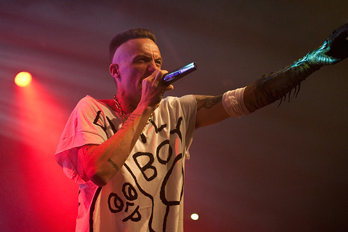 DSC_0144_DieAntwoord_willEatYouAlive