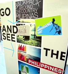 Go & See the Philippines