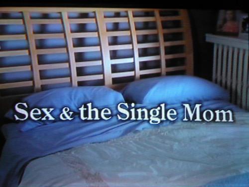 single mom sex movies handicap porno
