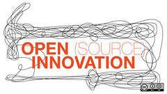 Open innovation and open source innovation: wh...