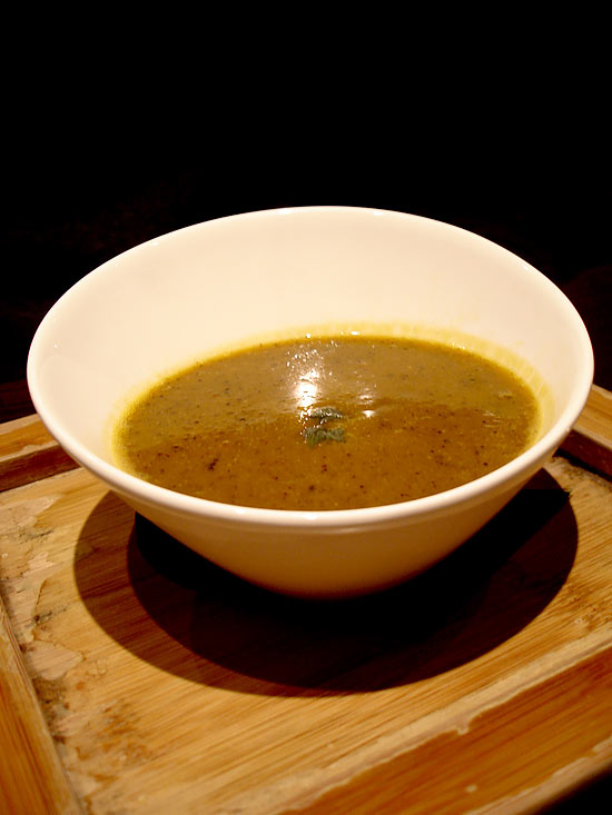 4843945815_9786dbd51a_o Kyotofu  -  New York, NY New York  Vegetarian Vegan Sweets NY NYC Food Brunch