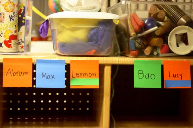 classroom 2010-2011 - 02