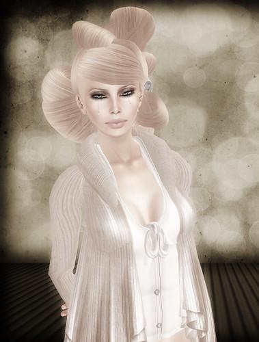 Strand @ Hair Fair 2010