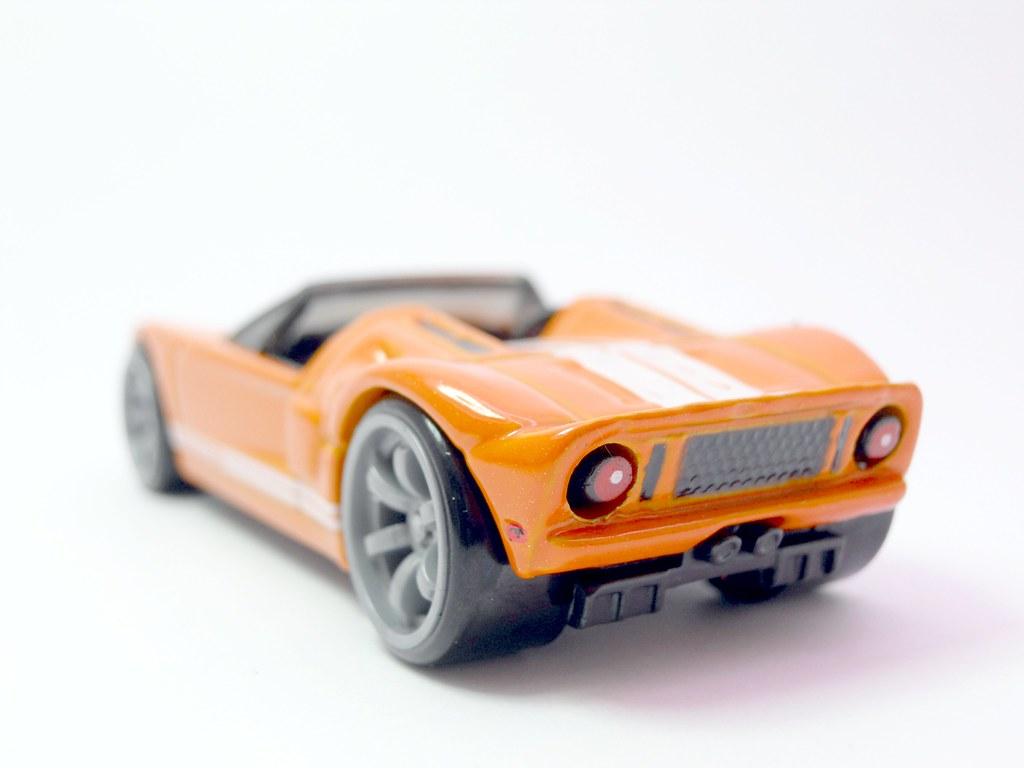 hws speed machines ford gtx 1 (4)
