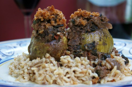 stuffed_thai_eggplants