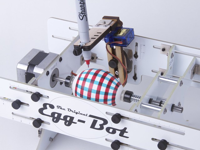Egg in the Egg Bot -2
