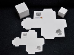 New Medium Size StoryCubes