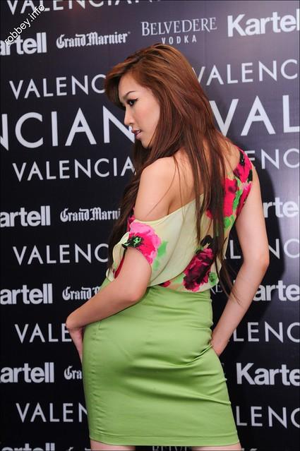 Robbey-Valenciani0125