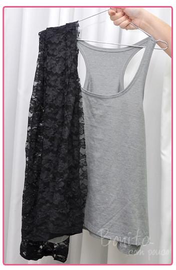 blusa de renda 01