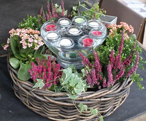 20100918-147_floral-arrangement