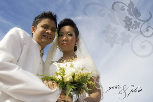 wedding-photographer-kuantan-safarin
