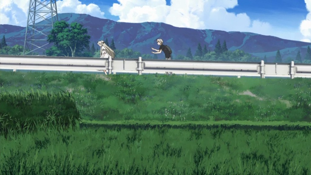 Yosuga no Sora 05