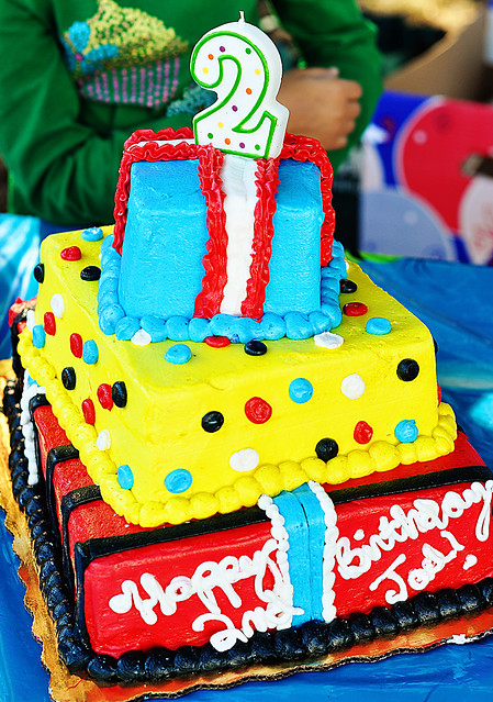 Albertsons Cakes Kids Cake Ideas And Designs