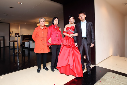 WDZY_Collection_0253
