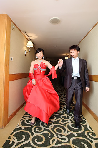 WDZY_Collection_0244