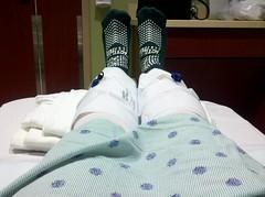 Surgery, Etc