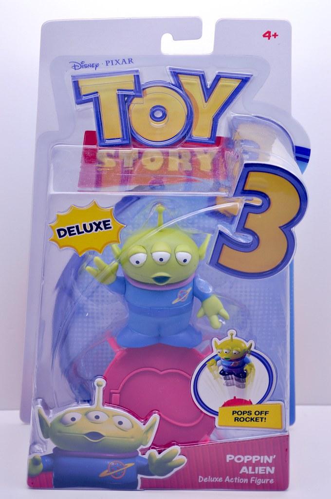 ts3 action alien