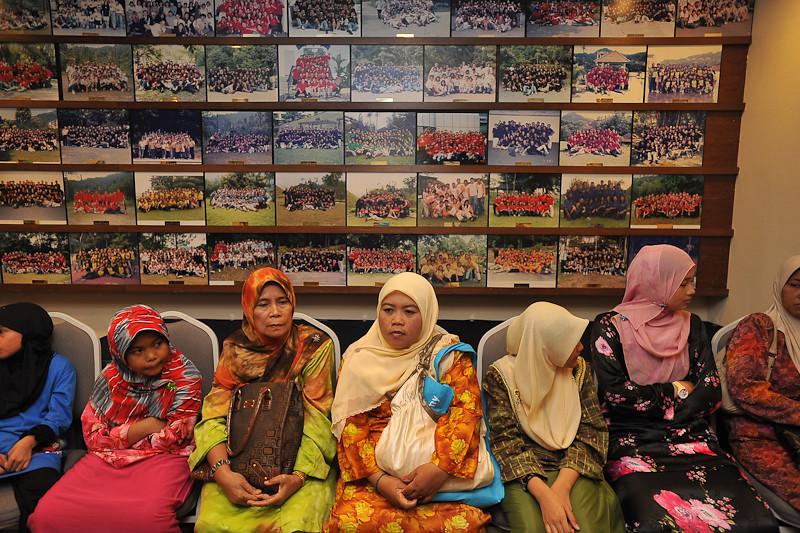 AsiaWorks Foundation Iftar-103